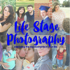 Life Stage Photography profile image