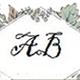 Beilin's Accounting Corporation logo