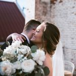 Lynleigh Mead Photography profile image.