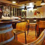 Xixón Spanish Restaurant profile image.