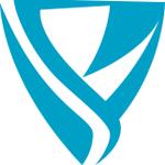 Varemar profile image.