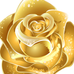 EternalRoseCollection profile image.