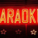Quality DJ's And Karaoke Company profile image.