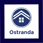 Ostranda Holding Company profile image.