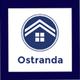 Ostranda Holding Company logo