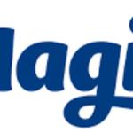Magic Entertainment Inc. profile image.