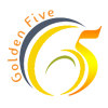 Golden Five Consulting profile image