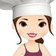 Andie's Kitchen logo