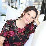 Tamar Hermes International profile image.