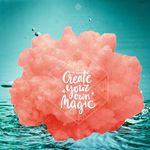 Hope Creative profile image.