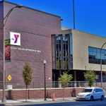 YMCA of Greater Rochester profile image.