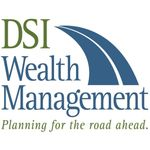 DSI Wealth Management profile image.