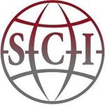 Sterling Consultants, Inc. profile image.