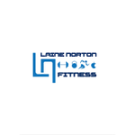 Laine Norton Fitness profile image.