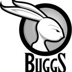 Buggs' Photography profile image.