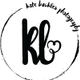 Kate Buckles Photography logo