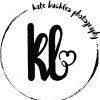 Kate Buckles Photography profile image