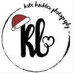 Kate Buckles Photography profile image.