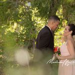 Melinda Martinez Photography profile image.