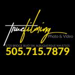 TrueFilming profile image.