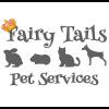 Fairy Tails Pet Services  profile image
