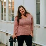 Matt Blasing Photography profile image.