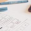 Respondit Web Design  profile image