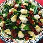 Samara Cuisine Ltd profile image.