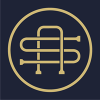 Sadler Accounting PLLC profile image