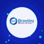 Brantley Media Group profile image.