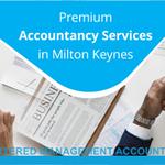 Cloudco Accountancy Group profile image.