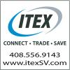International Barter Exchange of California (ITEX) profile image