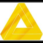 Ace Computer Repairs profile image.