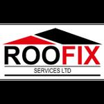 Roofix Services Ltd profile image.