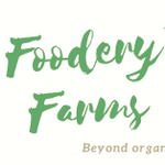 Foodery Farms  profile image.