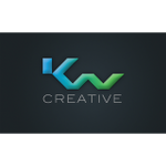KW Creative profile image.