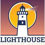 Lighthouse Integrative Health Coaching profile image.