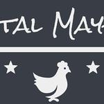 Digital Mayhem profile image.