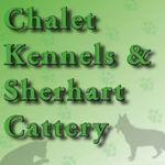 chalet kennels profile image.
