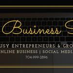 Small Business Specifics profile image.