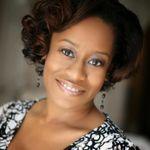Monica Michelle Marketing profile image.