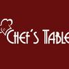 Chef's Table profile image