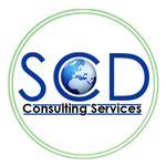SCD Consulting Services profile image.