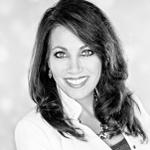 Susan Semmelmann Interiors profile image.