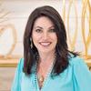 Susan Semmelmann Interiors profile image