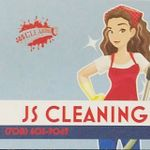 JS CLEANING SERVICE profile image.