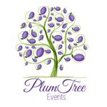 PlumTree Events, LLC profile image.