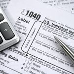 Nelsen Tax & Consulting profile image.