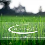 Greensward Turf Solutions profile image.