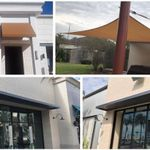 L & J AWNINGS & SHADE STRUCTURES INC. profile image.